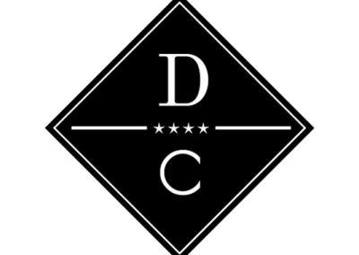 logo-lesser