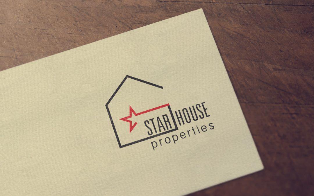 Starhouse Properties
