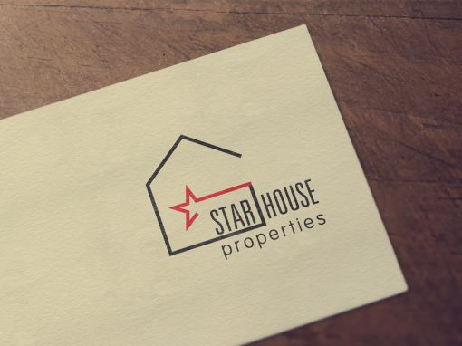 Starhouse Properties