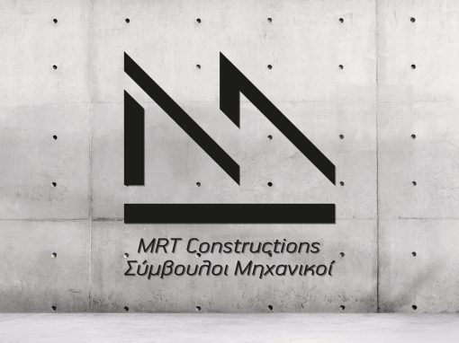 MRT Constructions