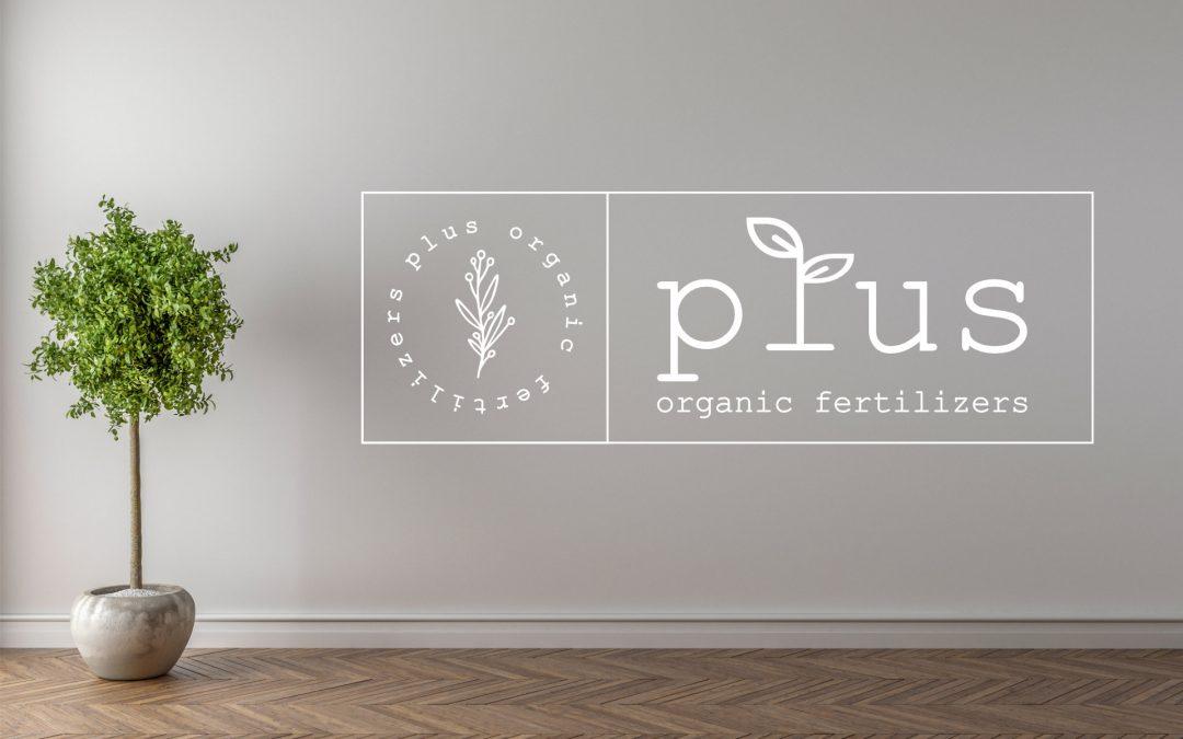 Plus Organic Fertilizers by GEP