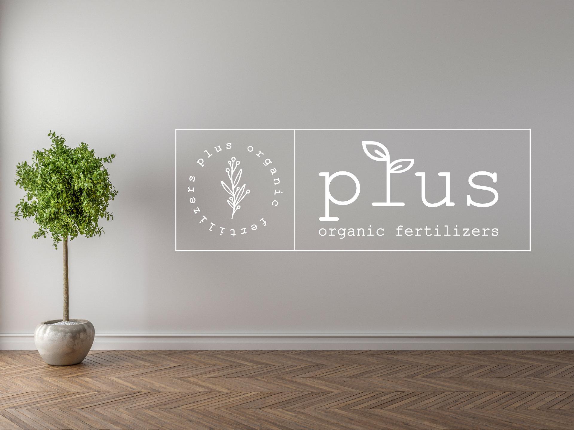 wall-logo
